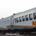 Jadwal dan Harga Tike KA Siliwangi Sukabumi Cianjur Cipatat 2021