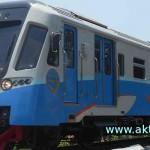 Jadwal Kereta Api Madiun Jaya Terbaru