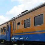 Harga Tiket Kereta Api Tawang Jaya Bulan Februari – Mei Juni 2019