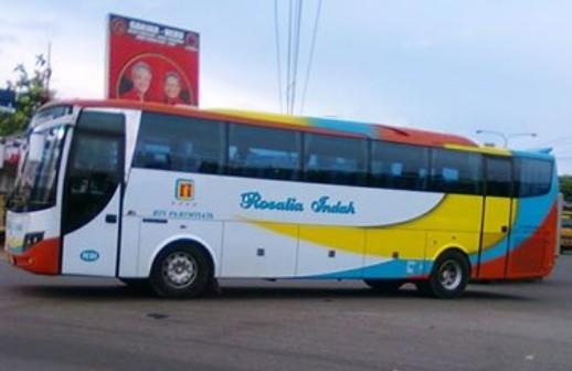 Image Result For Travel Rosalia Indah Jogja