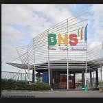 Harga Tiket Masuk BNS Terbaru 2018
