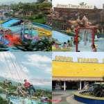 Harga Tiket Masuk Jatim Park 1 Terbaru 2019