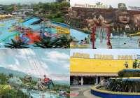 Gambar-Jatim-Park