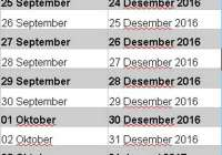 jadwal-pemesanan-tiket-ka-desember-2016