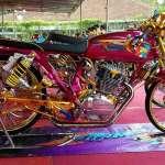 Jadwal SIM dan STNK Keliling DKI Jakarta Hari Ini