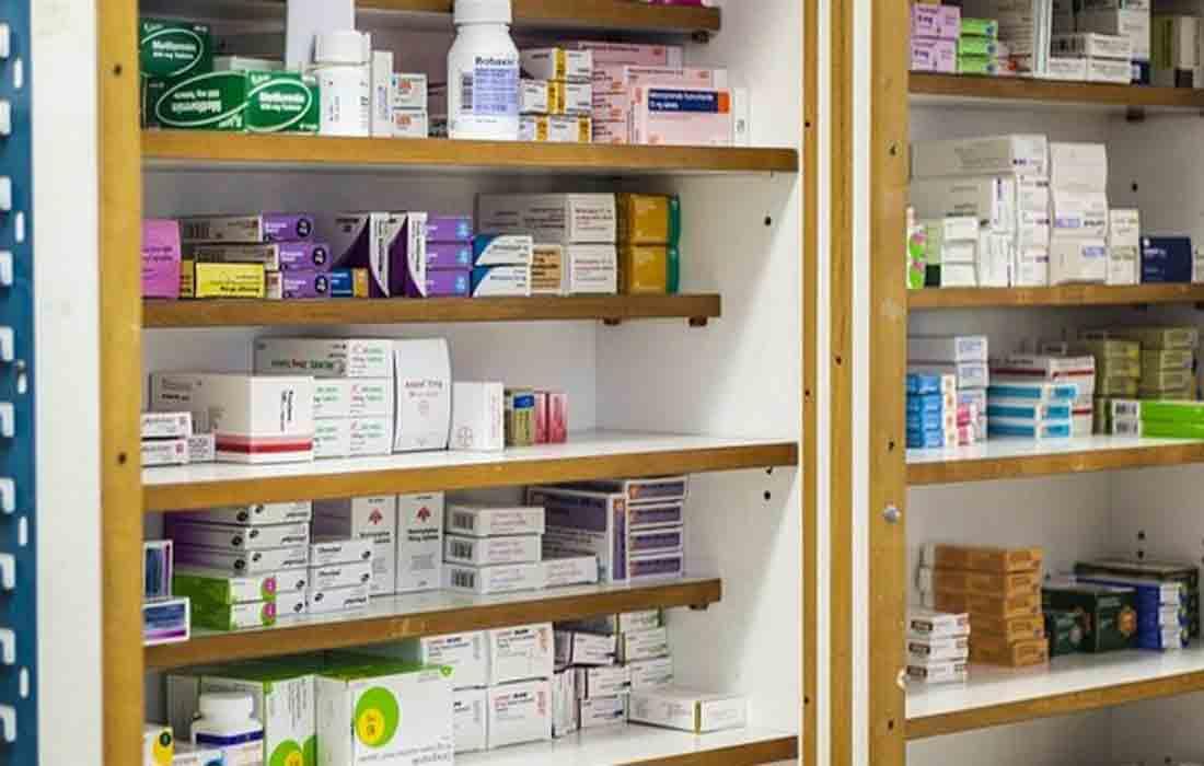 Cara Dan Biaya Membuat Surat Keterangan Bebas Narkoba Bnn