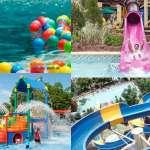Harga Tiket Masuk Atlantis Water Adventure Ancol Terbaru