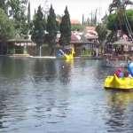Harga Tiket Masuk Wisata Ubalan Mojokerto Terbaru