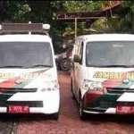 Jadwal Samsat Keliling Jombang