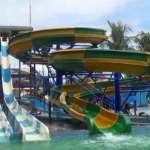 Harga Tiket Masuk Saygon Waterpark Pasuruan Terbaru