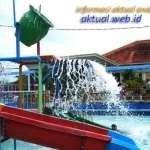 Harga Tiket Masuk Pemandian Wisata Air Prasasti Mojokerto