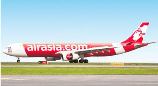 Harga Tiket Pesawat Surabaya Jakarta Surabaya September
