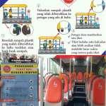 Rute dan Tiket Suroboyo Bus Terbaru