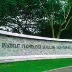 Daftar Universitas Yang Ada Di Surabaya