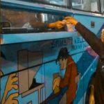 Jadwal Samsat Keliling DI Yogyakarta Saat Ini