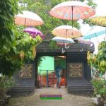 Harga Tiket Masuk Wisata Desa Mojokerto