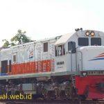 Jadwal Kereta Api Stasiun Batang Terbaru
