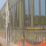 Tiket Kereta Api Jakarta Garut Terbaru 2019