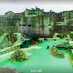 Harga Tiket Masuk Bukit Jaddih Madura Terbaru