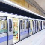 Daftar Harga Tiket MRT Jakarta Ratangga Terbaru Tiap Stasiun