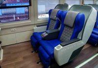 Kereta Luxury 2