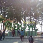 Harga Tiket Masuk Pantai Boom Tuban Terbaru