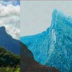 Harga Tiket Masuk Gunung Kelud Terbaru