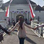 Tiket Masuk Benteng Vredeburg Yogyakarta Terbaru