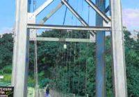 Jembatan Slawe