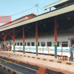 Perjalanan Kereta Api Alami Perubahan Mulai 1 Desember 2019