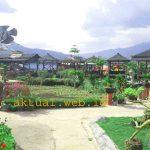 Harga Tiket Masuk Cafe Sawah Pujon Kidul