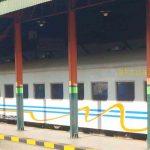 Harga Tiket dan Jadwal Dharmawangsa Terbaru 2020