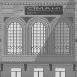 Jadwal Kereta Api Stasiun Cimahi