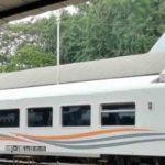 Jadwal KA Gajayana Fakultatif Tambahan 2021