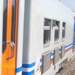 Jadwal dan Harga Tiket Kereta Api Kertanegara Terbaru